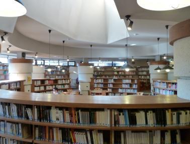tarbes biblioth ques de l 39 ups